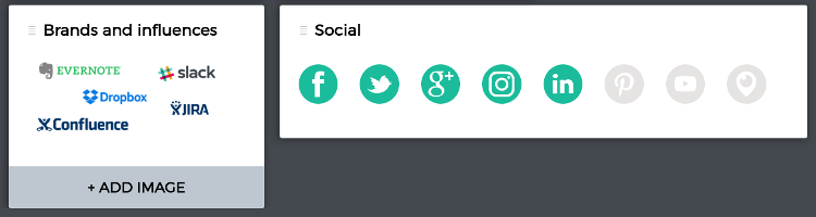 personas_brands_and_social_section