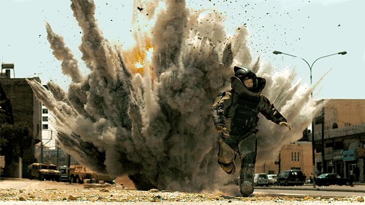 cjm-landmines
