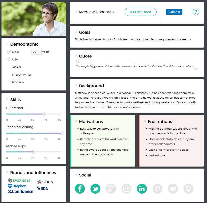 uxpressia-persona-example-1