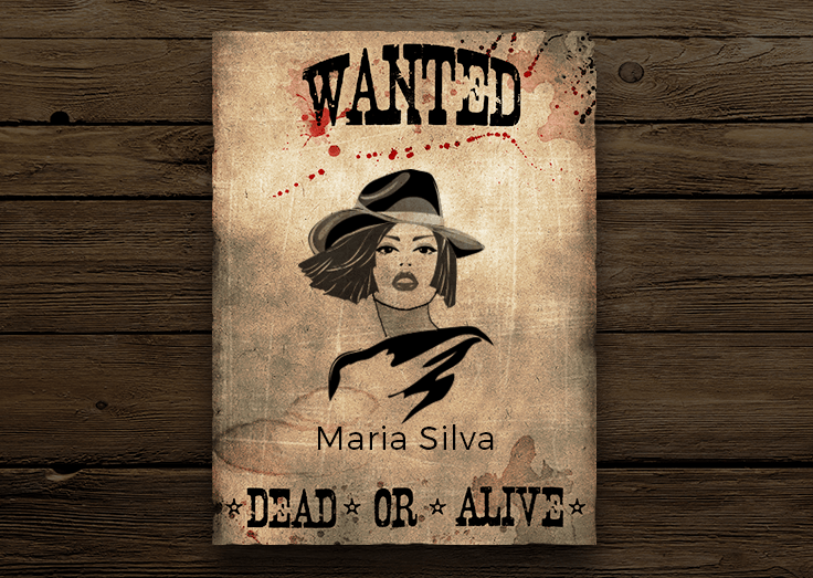 wanted-image