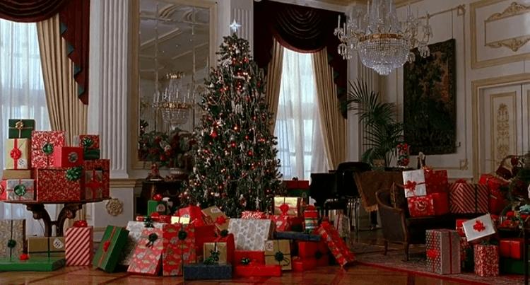 cjm-christmas-tree