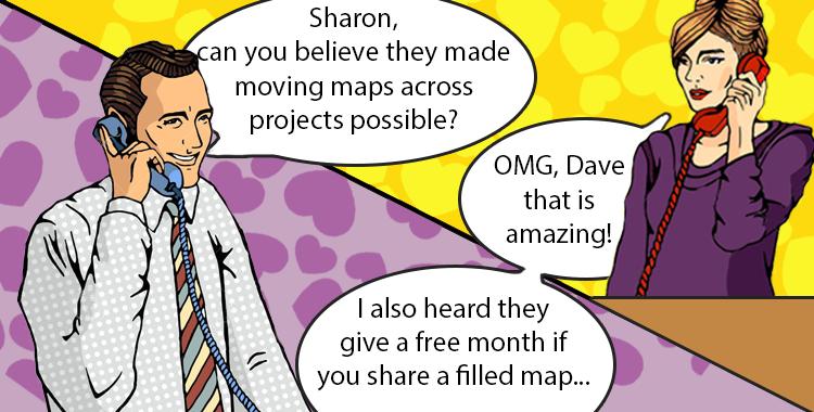 comics-updates