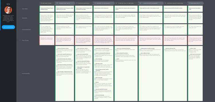 task-grid-uxpressia-example