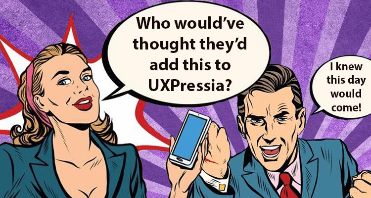cjm-uxpressia-updates