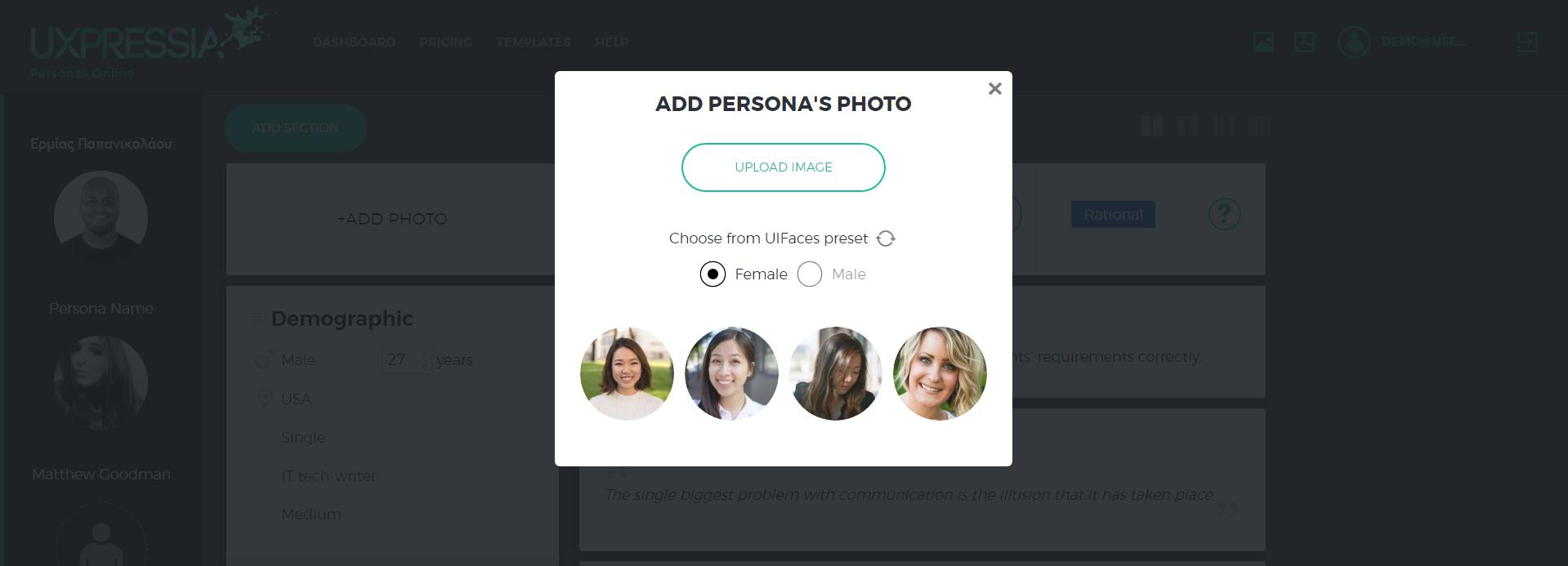 personas_photo_generator