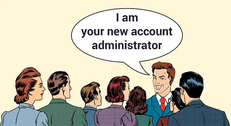 cjm_retro_user_manager