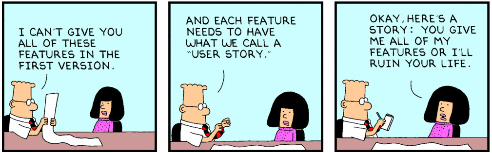 cjm_user_story_comics