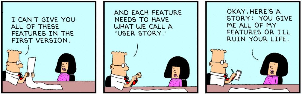 user_story_comics