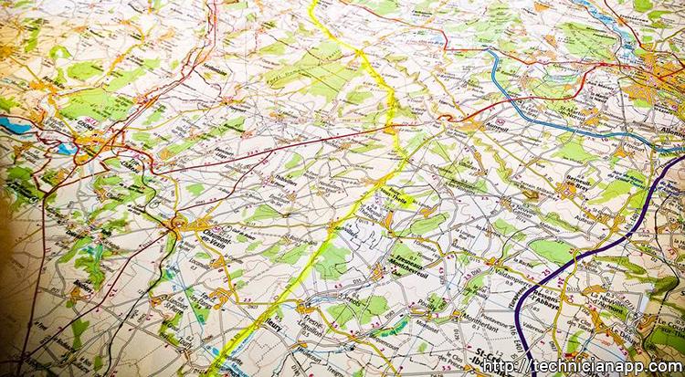 complex-cjm-map