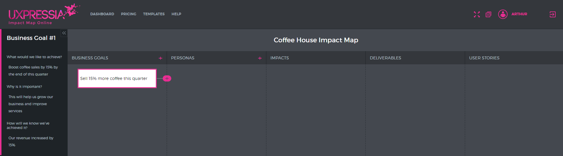 impact_map_goal