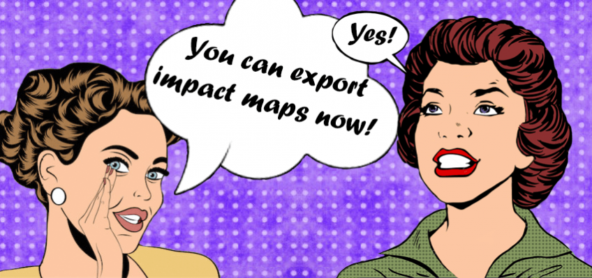 impact-map-export
