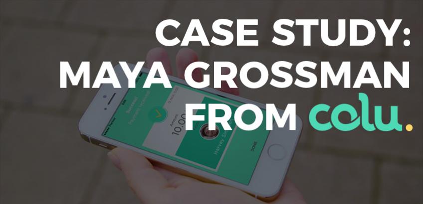 maya-colu-case-study