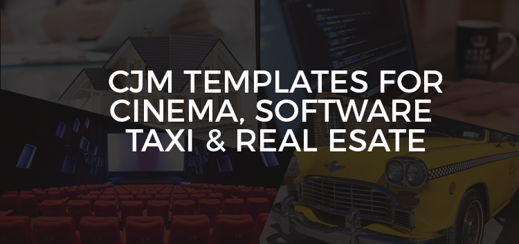 new_cjm_templates_taxi_real_estate