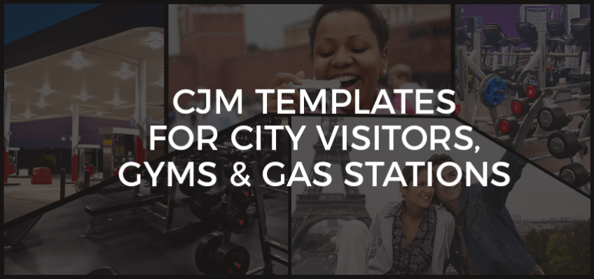 new_cjm_templates_tourists_gas_station