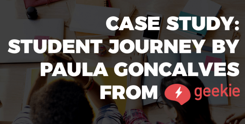 case-study-student-journey-buy-paula-goncalves-from-geekie