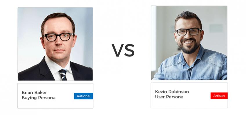 buyer-persona-vs-user-persona