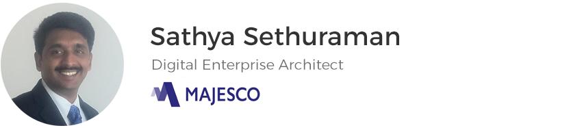 satya-profile