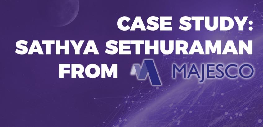 case-study-sathya-sethuraman-from-majesco