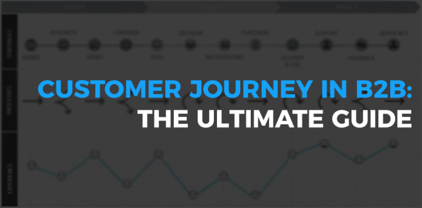 customer-journey-b2b-preview