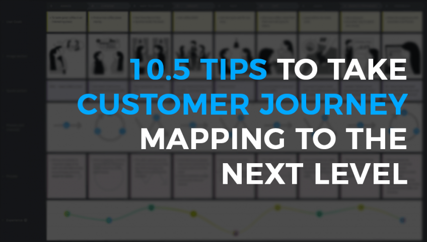 tips-to-take-customer-journey-mapping-to-the-next-level