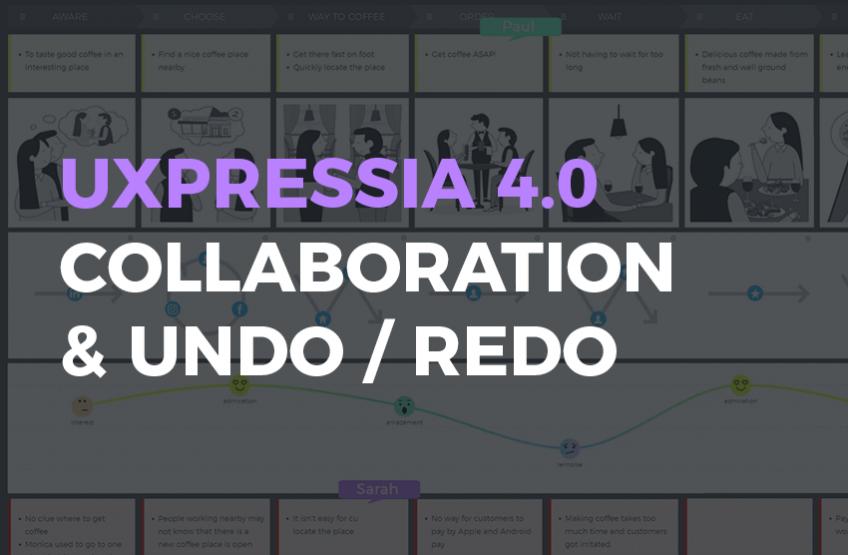 new-uxpressia-collaboration-undo