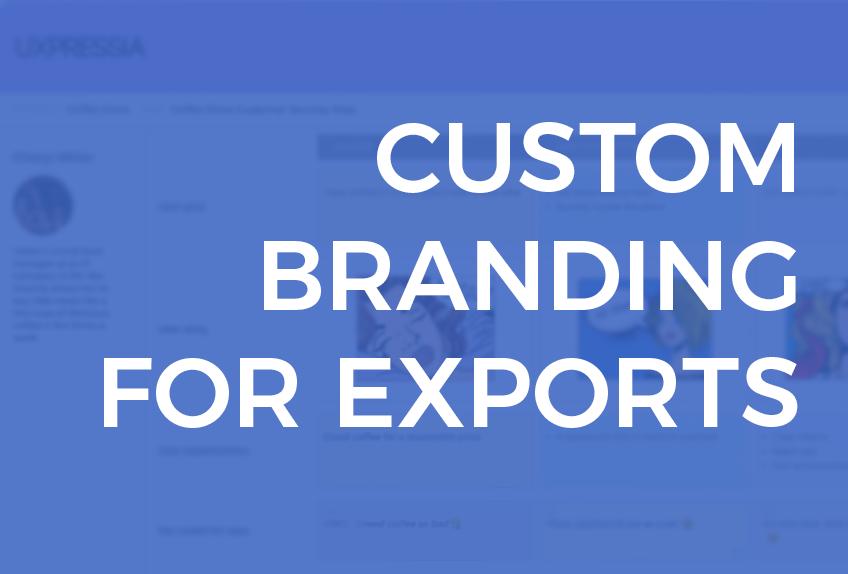 custom-branding-export
