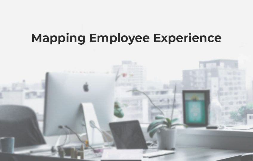 employee-experience-mapping-thumbnail