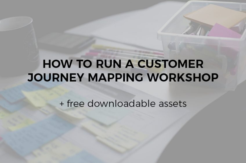 run-customer-journey-mapping-workshop