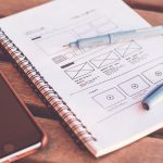 5 Website Design Mistakes to Avoid with a Customer Journey Map