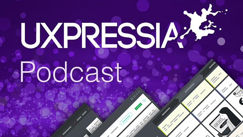 uxpressia-customer-journey-mapping-podcast