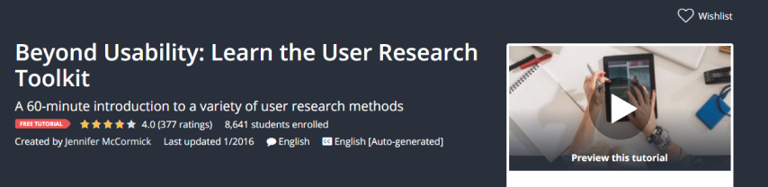 beyond-usability_-learn-the-user-research-toolkit