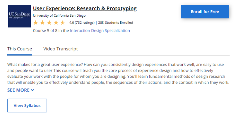 user-experience_-research-prototyping
