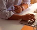 Case Study: How Personas Help Michelin Improve Customer Communication