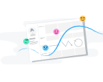 Journey Mapping Talks on July 28: Experience Mapping