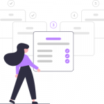 Using customer journey mapping to design the perfect onboarding for your SaaS