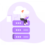New event: customer journey mapping in SaaS onboarding