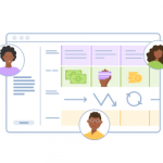 New event: building customer journey maps in UXPressia
