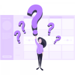 New event: You've mapped the buying journey... Now what? | July 20