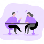 Power of Interview workshop — 2 days to learn and practice (Sept 29 & Oct 6)